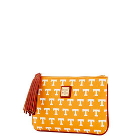Tennessee Carrington Pouch