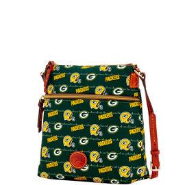 Packers Crossbody