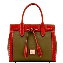 Most Popular Bags Top Bags On Dooney Com Dooney Amp Bourke
