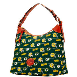 Packers Large Erica