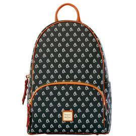 Orioles Backpack