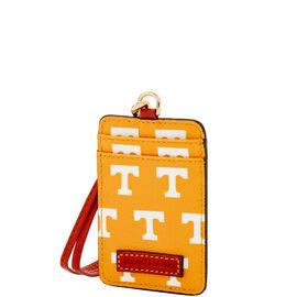 Tennessee ID Lanyard