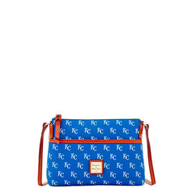 Royals Ginger Crossbody