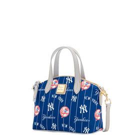 Yankees Ruby