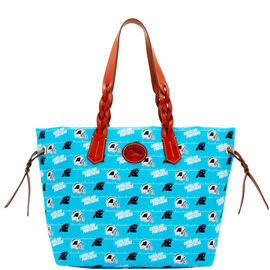 Panthers Shopper