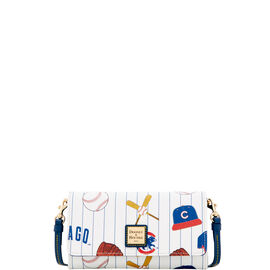Cubs Daphne Crossbody Wallet