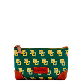 Baylor Cosmetic Case