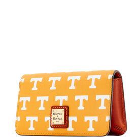 Tennessee Large Slim Phone Case