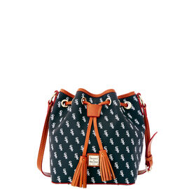 White Sox Kendall Crossbody