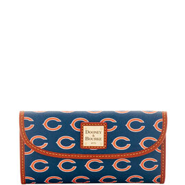 Bears Continental Clutch