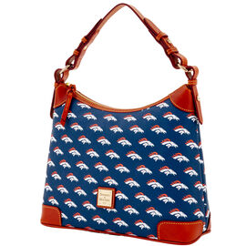 Broncos Hobo
