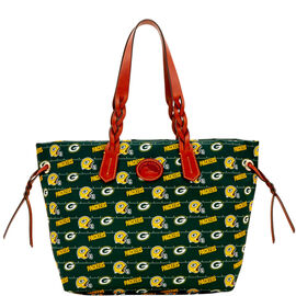 Packers Shopper