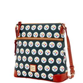 Steelers Crossbody