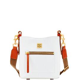 Small Roxy Bag
