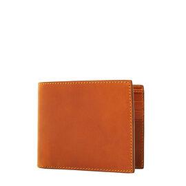 Credit Card w Billfold