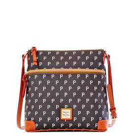 Pirates Crossbody