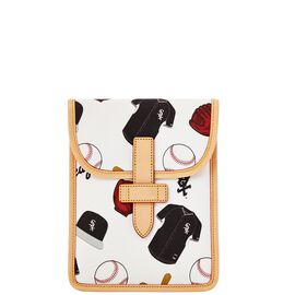 White Sox iPad Mini Case