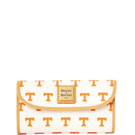 Tennessee Continental Clutch