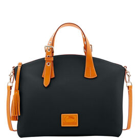 Large Trina Satchel
