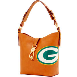 Packers Lily Bucket