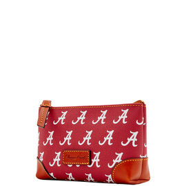 Alabama Cosmetic Case