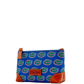 Florida Cosmetic Case