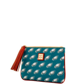 Eagles Carrington Pouch