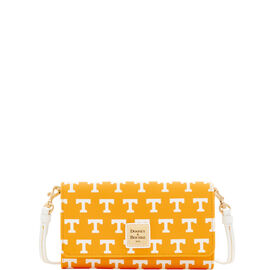 Tennessee Daphne Crossbody Wallet