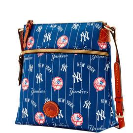 Yankees Crossbody