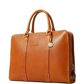 Bradley Briefcase