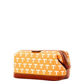 Tennessee Dopp Kit
