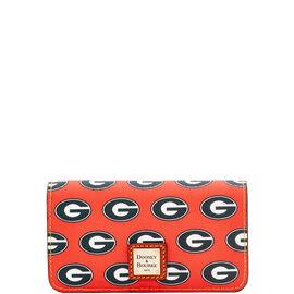 Georgia Large Slim Phone Case