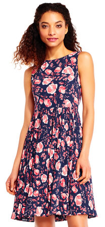 All Dresses Shoes Amp Clothing On Sale Adrianna Papell