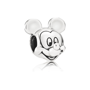 Disney, Mickey Portrait