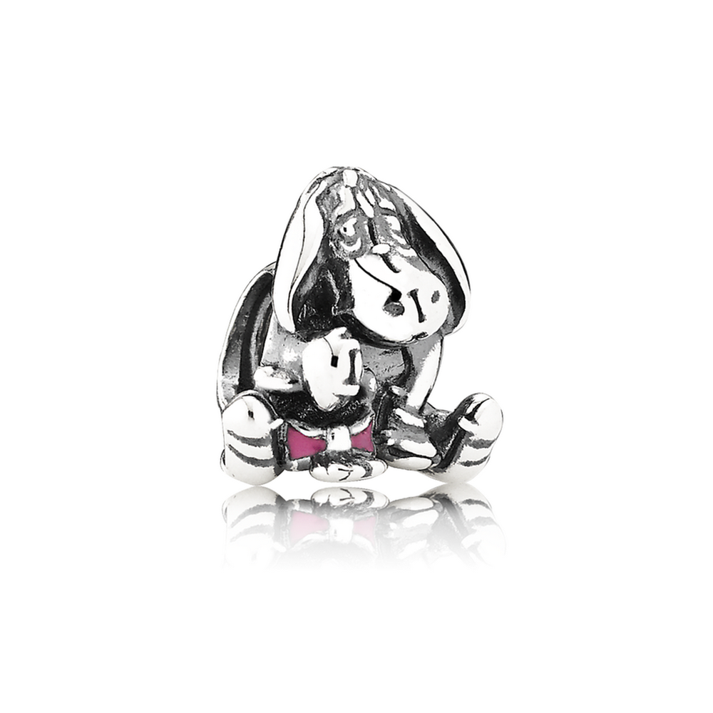 disney eeyore pandora jewelry us