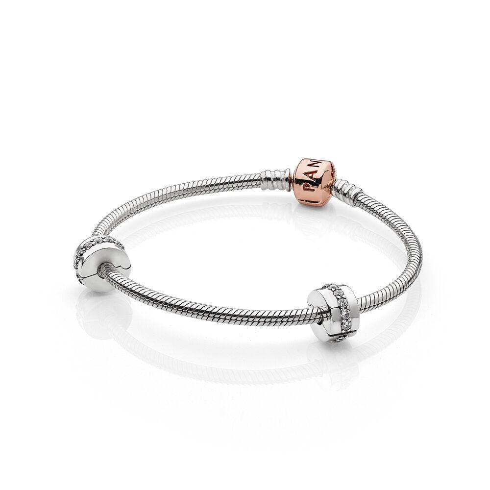 Pandora Bracelets Gift Sets Pandora Outlet