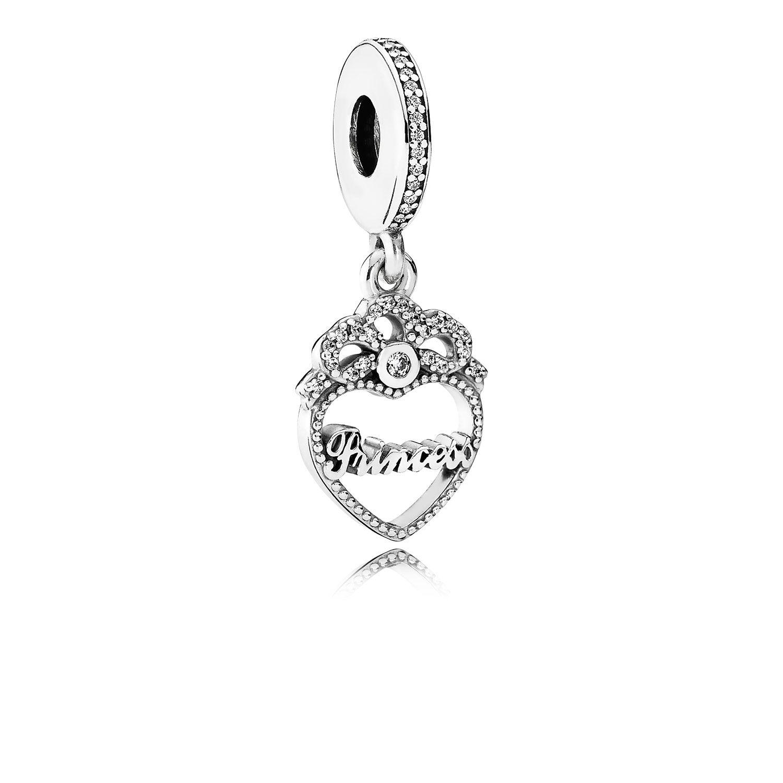 pandora charms bracelets store locator for sale