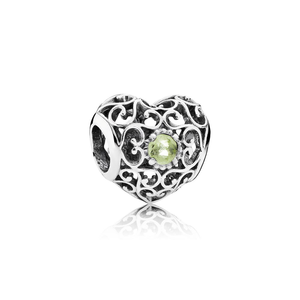 what jewelry stores sell pandora charms