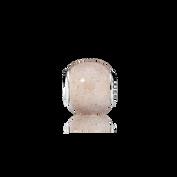 LOVE, Pink Moonstone