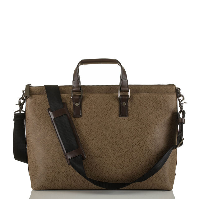 Beckett Taupe Smithfield, Taupe, hi-res