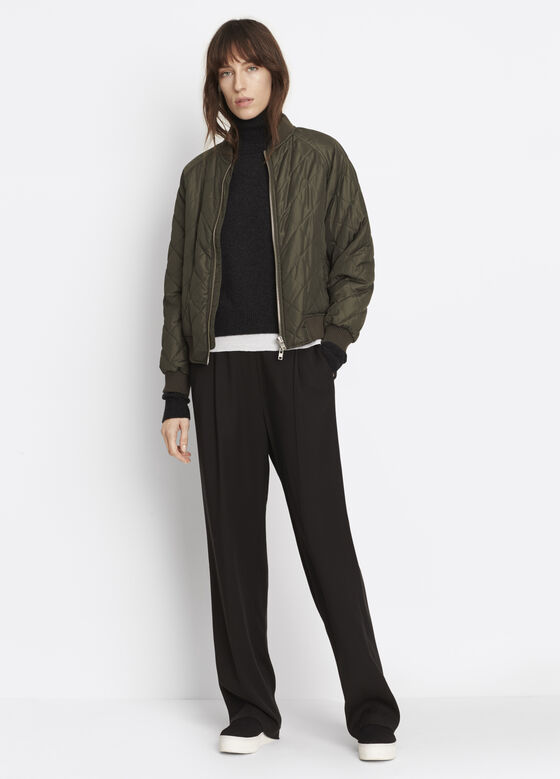 Jackets And Outerwear For Women Vince