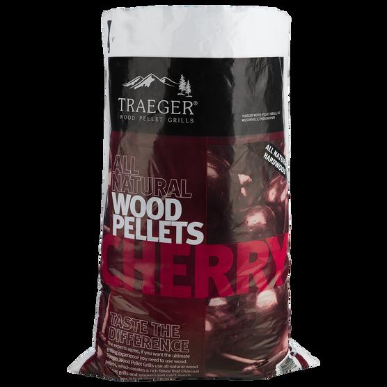 Cherry Grill Wood Pellets