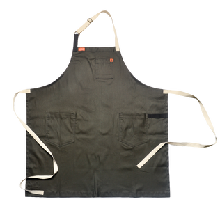 The Brisket Apron
