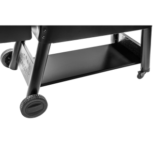 Bottom Shelf - Pro Series 34
