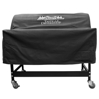 All-Weather Cover - XL