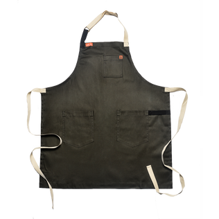 The Filet Mignon Apron