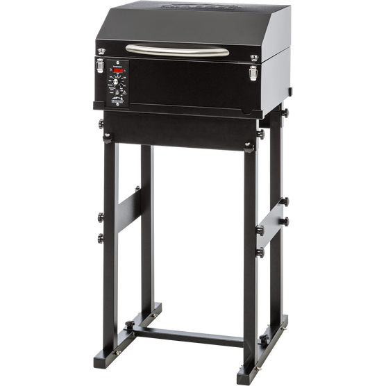 PTG Grill Stand