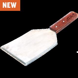 Large Cut Meat & Fish Spatula