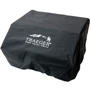 All-Weather Cover - PTG