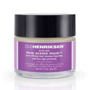 firm action maskfirm action mask
